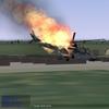 Mi-24 Crash