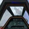 D-9 cockpit.jpg