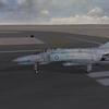 Sundowner Greek F-4E...