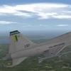 F-5E FAB Skin