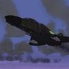 (WIP) F-4D FAC Night Owl, YAP