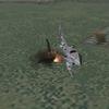 F-4N Strike.jpg