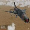 su-17-desert