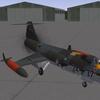 F-104G Jabo 36/2
