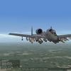 A-10A Fullload