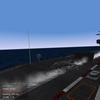 AV-8C Takeoff