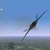 F-37_AIM-120