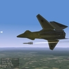 F-37_AIM-54