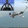 IFR_A-10.jpg