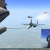 IFR_SU-33.jpg