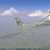 IFR_F-15.jpg