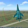 Cobra_SU-34_1.jpg