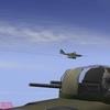 B-17G_Me-262A-1aU4.jpg