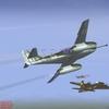 Me-262A-1aU4_01.jpg