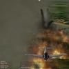 Skyraider Strike