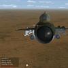 su-17 striker