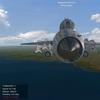 su-17 strike2