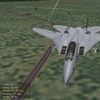 F-14 Tomcats forever !