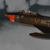 G-91 Waffenschule 50 Luftwaffe