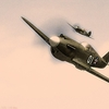 P-40!!!!!!!!.JPG