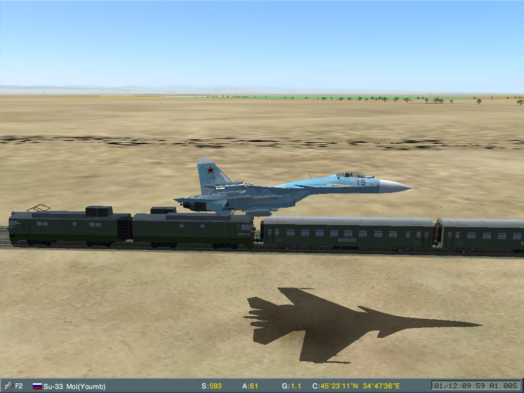 Su-33.jpg
