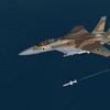 F-15I AntiShip