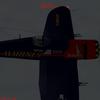 Sexy Plane