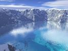 glacierlake.jpg