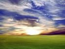 Sunset Bliss IV.jpg