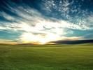 Sunset Bliss III.jpg