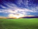Sunset Bliss II.jpg