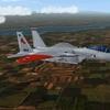 F-15C Eagle : GALM 2
