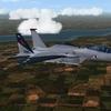 F-15C Eagle : GALM 1