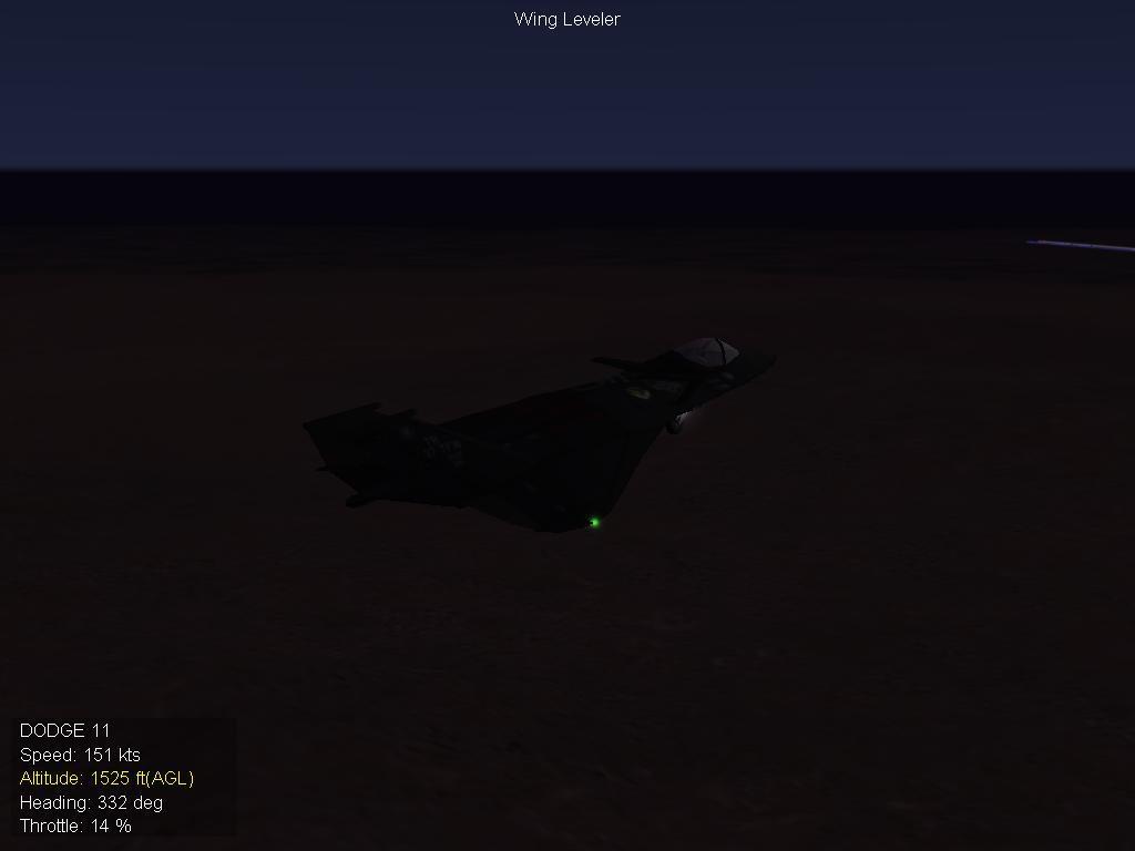 time to land.JPG