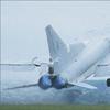 tu-22m_14.jpg