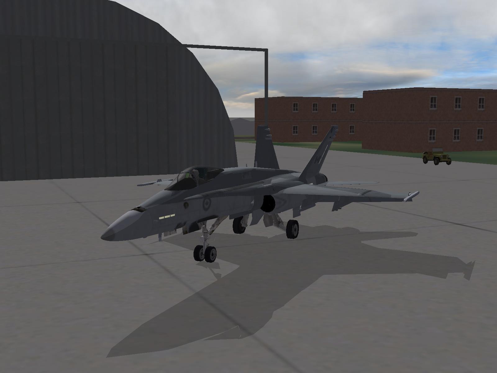 CF188(WoE).jpg