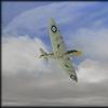 Spitfire Mk.I 01.jpg