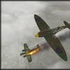 Spitfire Mk.I 02.jpg