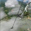 Spitfire MkVb 05.jpg
