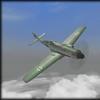 Ta-152C 02.jpg