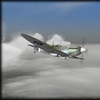 Spitfire Mk9 04.jpg