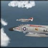 Phantoms of VF-31 - Nam 66'