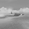 Spitfire Mk.I 01c.jpg