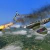 Spitfire MkVb 04.jpg