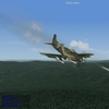 A-1H in action