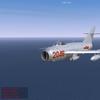 MiG-17F Fresco-C