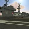 A-10_carrier landing.jpg