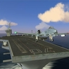 A-10 carrier take off.jpg