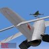 MiG-17 Vs F-5E