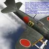 B-24 Down!.JPG